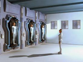 clone-picture